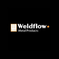 Weldflow Metal Products on WhatsYourHours.com